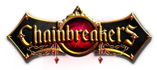 Chainbreakers Logo Mobile
